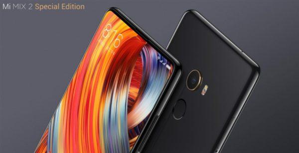 Xiaomi Mi MIX2が417.85ドル/nubia M2が199.99ドルなど~Banggoodでセールより安くなるスマホクーポン大量配布中