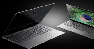 14.1インチCHUWI『LapBook Air』が80ドルOFFなど~TOMTOPで使えるノートPCクーポン配布中