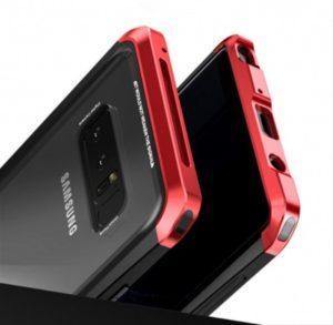 円筒形でスマートな『AUKEY 7000mAh モバイルバッテリー PB-N55』使ってみた!