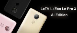 【セールで669ドル~】5.8インチSIMフリー『Samsung Galaxy S8 Dual SIM G950FD』が発売開始!
