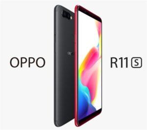 OPPO日本正式参入!プラチナバンドもサポートした「OPPO R11s」のスペック/特徴とOnePlus5Tとの比較
