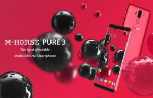 Lenovoのミドルレンジスマホ『Lenovo S5 K520』が発売! 5.7インチ縦長ディスプレイで約200ドル以下~と買いやすい価格