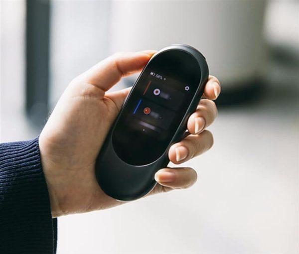 たった110ドルで買える27カ国語自動翻訳機「Youdao Egg」が発売! 仕事や海外旅行にも最適