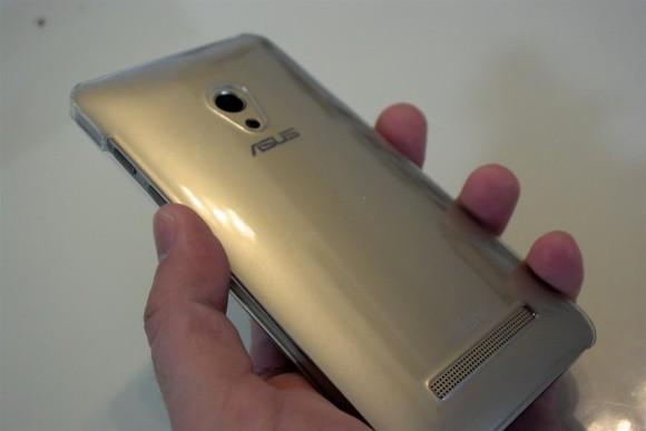 ZenFone5 保護カバー2