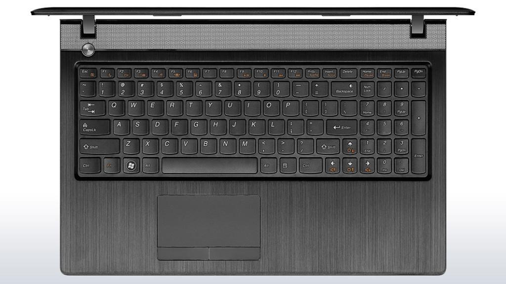 lenovo-laptop-g500-keyboard-11