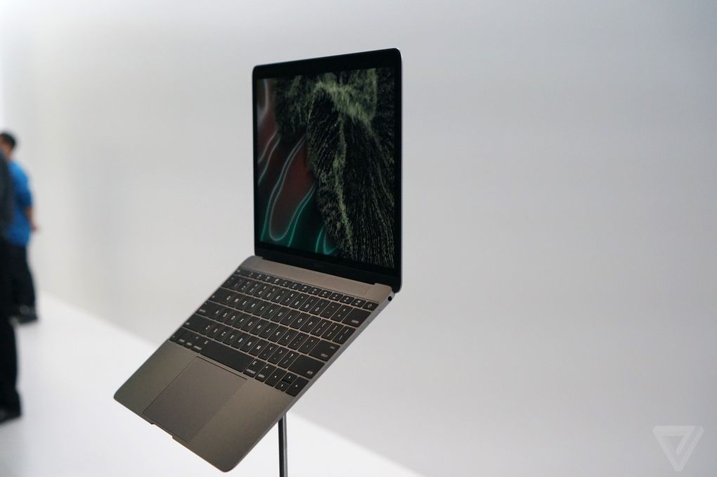 格安1290円のHDDケースでポータルバックアップストレージを作ろう