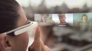 3000円のUSBメモリーキーを使って車のナビで動画を見るカームービーライフを実現する