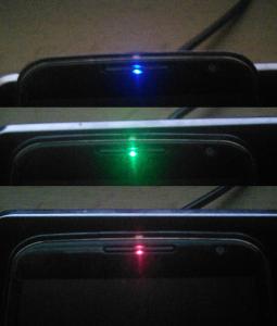 LEDS_n6