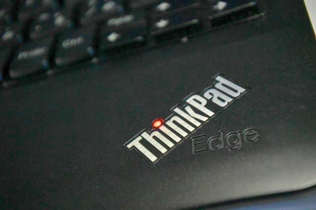 2万円のLenovo ThinkPad Edge E130は最高のモバイルノートや