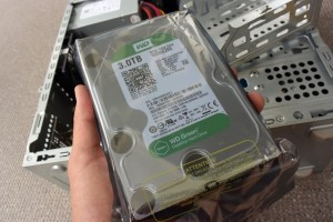 XPS8500_HDD_replace