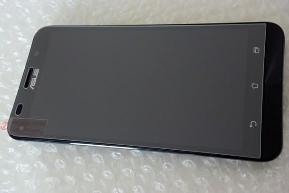 protective glass ZenFone2