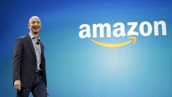 Amazon純正の延長保証サービスが開始! 格安だから付けておくべき