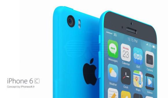 iphone-6c-body-size-800x466
