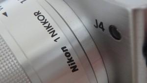 OLYMPUS TG-860 マクロ