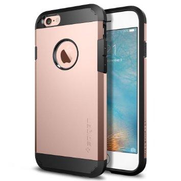 私がiPhone6ユーザーならiPhone6Sは買わずにこれを買う