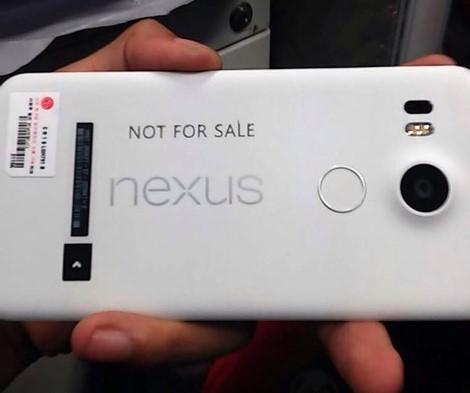 安くて使えるGoogle nexusは出るか? nexus6/nexus5の新型発表会は9月29日!