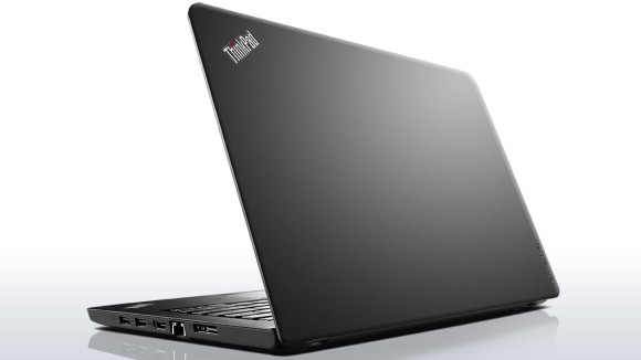 lenovo-laptop-thinkpad-e450-cover-7