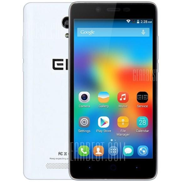 Elephone P6000 Pro 3GB 4G