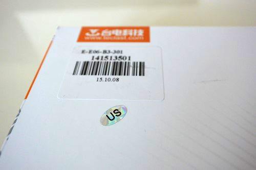 Teclast X98 Air 3G GearBest.com