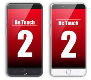 中華スマホ『Ulefone BeTouch3』買ってみた! この品質はヤバイ!ファーストレビュー【前編】