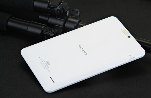 Onda V820W Windows 10 + Android 4.4