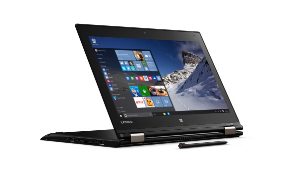 Lenovo製品が最大36%安くなるクーポンをどうぞ! 有効期限は12月18日まで! YOGA260にも使える