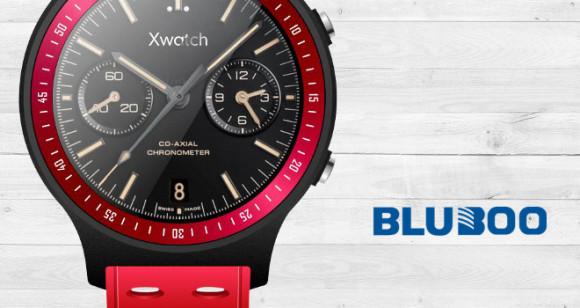 bluboo-xwatch-smartwatch-android-wear-mainimg