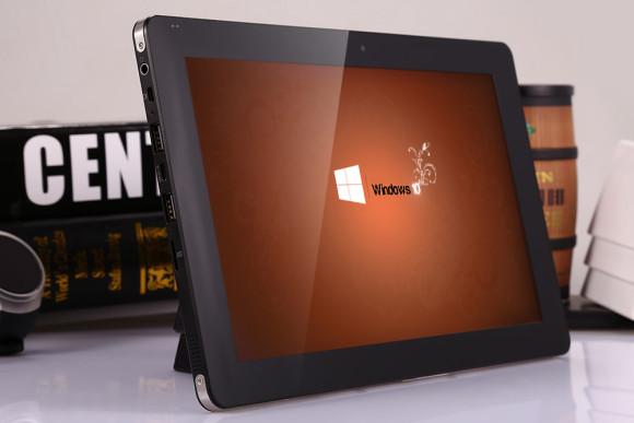 Chuwi Vi10 Ultimate Tablet PC 64GB ROM