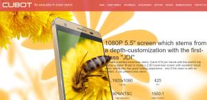 ワイモバイルで『在庫処分市』開催中~Nexus6やAQUOS CRYSTAL Yが機種代込で1,980円/月~使えるのはオトク
