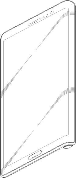 Galaxy S10シリーズ全4モデルおよびNote 10のスク …