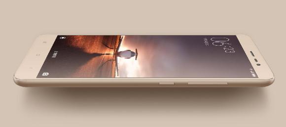 Xiaomi-Redmi-Note-3-Phone-19