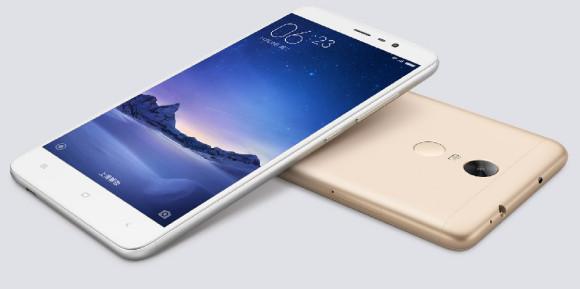 Xiaomi-Redmi-Note-3-Phone-20
