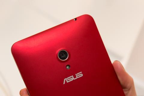 ZenFone3は2サイズ展開か!? ベンチマーク情報流出でスペックもちょいみせ