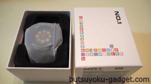 【更にクーポン有】激安1,260円で買えるスマートウオッチ『U Watch U8』は入門用にいいかも