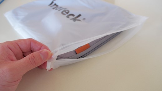 Inateck Microsoft Surface Pro 3 / Pro 4 用保護ケース