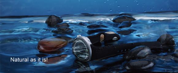 Aiwatch C5 Sports Smartwatch