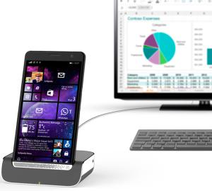 Windows PhoneではなくSurface Phoneが出る!? Androidアプリが動くプロジェクトも!
