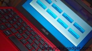 CHOETECH 『USB Type-C接続USB3.0ハブ』レビュー! MacBookユーザーは必須もの