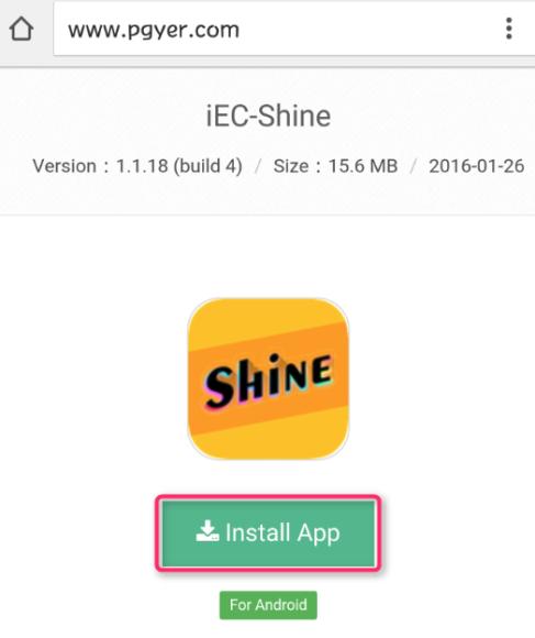 iEC SHINE Bluetooth イヤホン レビュー