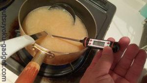 『Habor 大画面キッチンタイマー』使ってみた~やっぱり専用品は使いやすい