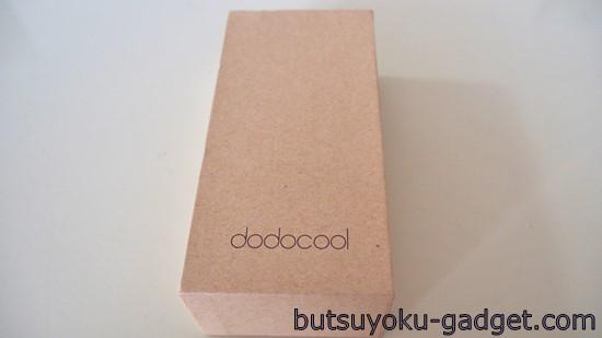 dodocool『Type-C USB3.0ハブ』