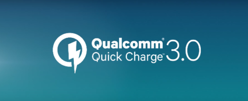 Quick Charge3.0