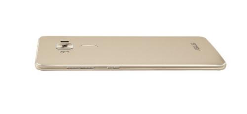 ZenFone 3 Deluxe (ZS570KL)