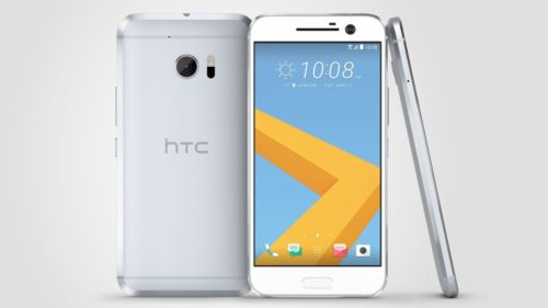HTC10-Press-02-1200-80-1200x675