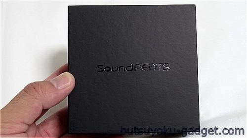 SoundPEATS Q20