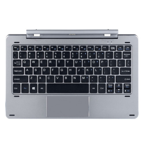 CHUWI HiBook Pro 2 in 1 Ultrabook Tablet PC キーボード