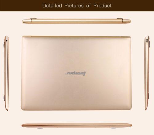 Jumper EZbook Air Laptop