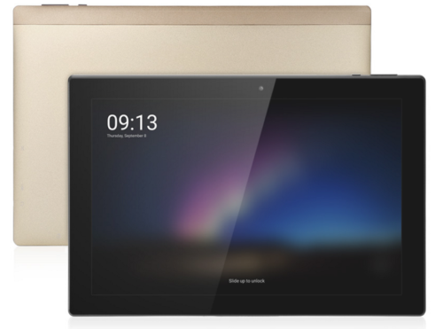 Onda OBook 20 Plus