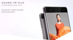 Galaxy Note7難民はいまだからこそNote5を買う時なのかも