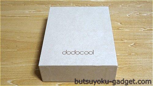 dodocool QuickCharge 3.0 USB急速充電器